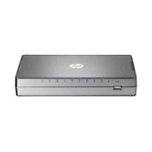 HPE R110 Wireless 802.11n VPN WW Router chennai, hyderabad, telangana, tamilnadu, india