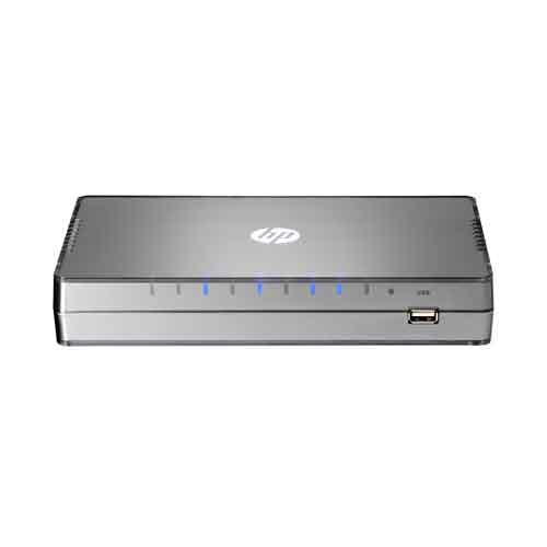 HPE R120 Wireless 802.11ac VPN WW Router chennai, hyderabad, telangana, tamilnadu, india