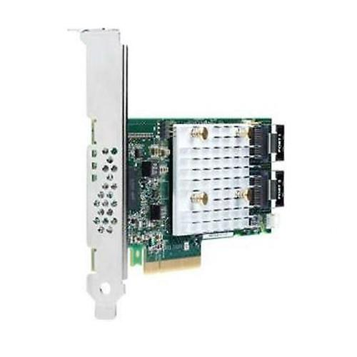 HPE Smart Array P408i p SR Gen10 Controller chennai, hyderabad, telangana, tamilnadu, india