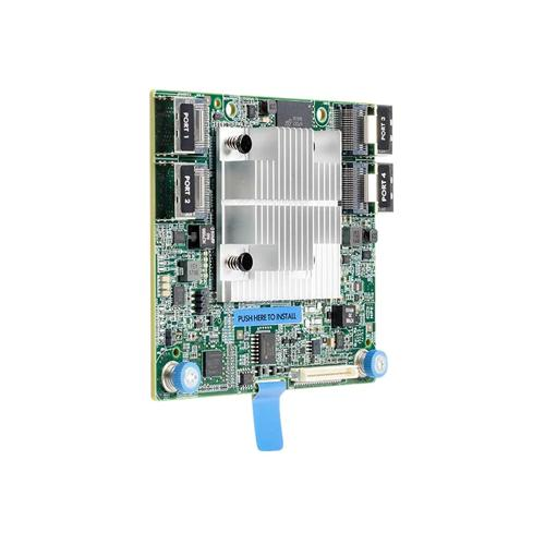 HPE Smart Array P816i a SR Gen10 Controller chennai, hyderabad, telangana, tamilnadu, india