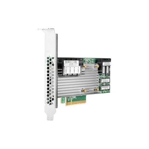 HPE Smart Array P824i p MR Gen10 12G SAS PCIe Controller chennai, hyderabad, telangana, tamilnadu, india