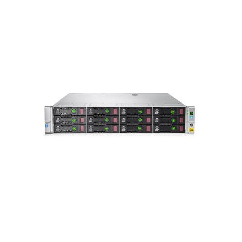 HPE StoreEasy 1650 48TB SAS Storage dealers price chennai, hyderabad, telangana, tamilnadu, india