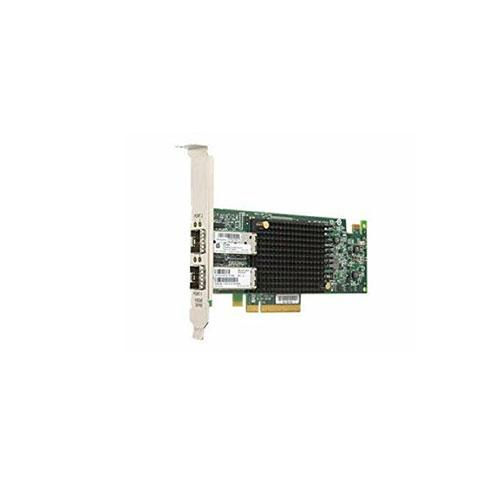 HPE StoreFabric CN1200E 10GBASE T Dual Port Converged Network Adapter chennai, hyderabad, telangana, tamilnadu, india