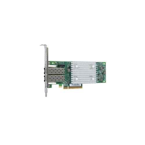 HPE StoreFabric SN1100Q P9D93A 16Gb Host Bus Adapter dealers price chennai, hyderabad, telangana, tamilnadu, india