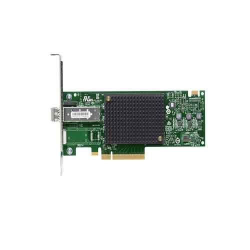 HPE StoreFabric SN1200E Q0L14A Dual Port Host Bus Adapter dealers price chennai, hyderabad, telangana, tamilnadu, india