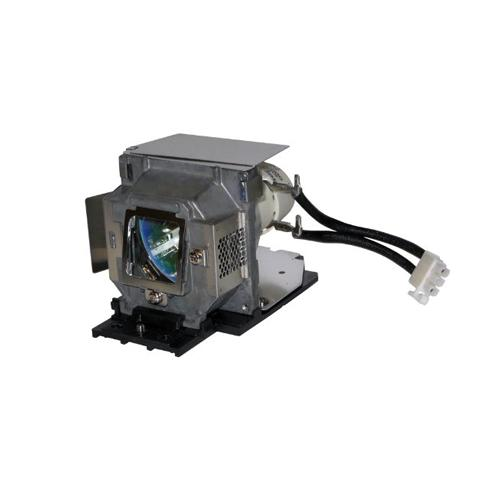 Infocus 104 Projector Lamp dealers price chennai, hyderabad, telangana, tamilnadu, india