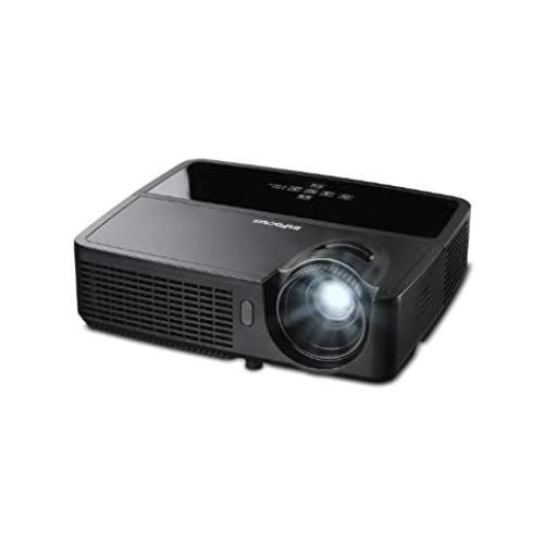 InFocus IN116 2700 Lumens DLP WXGA 3D Projector dealers price chennai, hyderabad, telangana, tamilnadu, india
