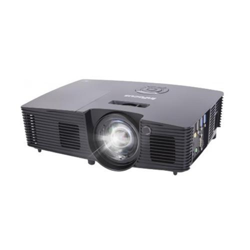 InFocus IN224i Projector Black dealers price chennai, hyderabad, telangana, tamilnadu, india