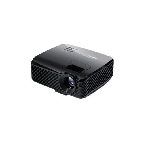 InFoucs IN104 DLP Business Portable Projector dealers price chennai, hyderabad, telangana, tamilnadu, india