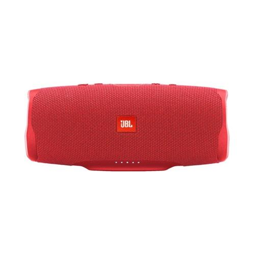JBL Charge 4 Red Portable Waterproof Bluetooth Speaker chennai, hyderabad, telangana, tamilnadu, india