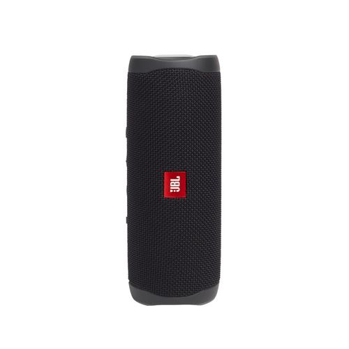 JBL Flip 5 Black Portable Waterproof Bluetooth Speaker chennai, hyderabad, telangana, tamilnadu, india