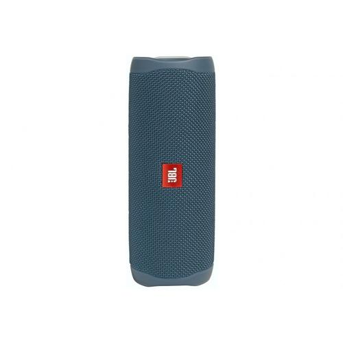 JBL Flip 5 Blue Portable Waterproof Bluetooth Speaker chennai, hyderabad, telangana, tamilnadu, india
