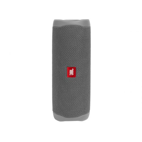 JBL Flip 5 Grey Portable Waterproof Bluetooth Speaker chennai, hyderabad, telangana, tamilnadu, india