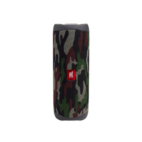 JBL Flip 5 Squad Portable Waterproof Bluetooth Speaker chennai, hyderabad, telangana, tamilnadu, india