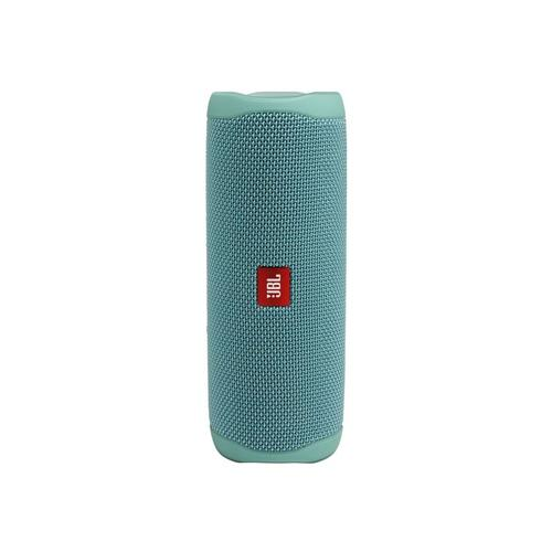 JBL Flip 5 Teal Portable Waterproof Bluetooth Speaker chennai, hyderabad, telangana, tamilnadu, india