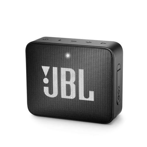 Jbl Harman Kardon Traveler Speaker chennai, hyderabad, telangana, tamilnadu, india