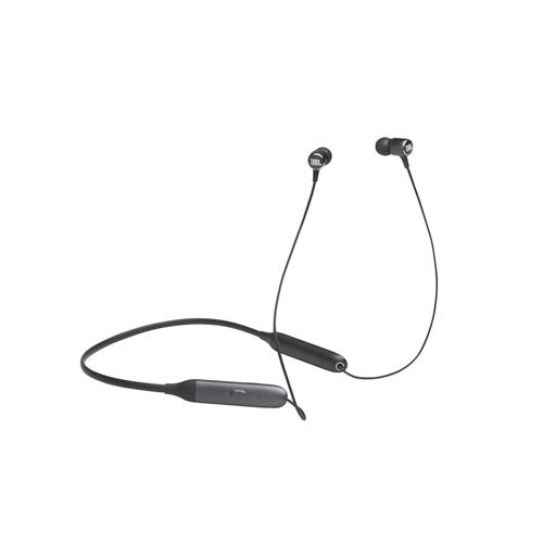 JBL Live 220BT Black Wireless In Ear Neckband BlueTooth Headphones chennai, hyderabad, telangana, tamilnadu, india