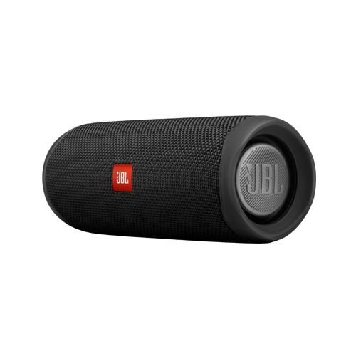 JBL OMNI 10 Plus Wireless HD Speaker chennai, hyderabad, telangana, tamilnadu, india