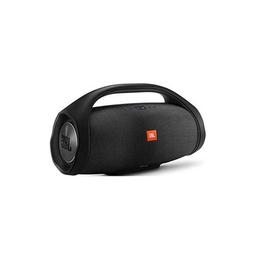 JBL OMNI 20 Plus Black Speaker chennai, hyderabad, telangana, tamilnadu, india
