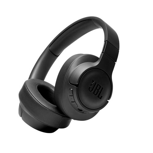 JBL Tune 750BTNC Wireless Over Ear Headphones chennai, hyderabad, telangana, tamilnadu, india