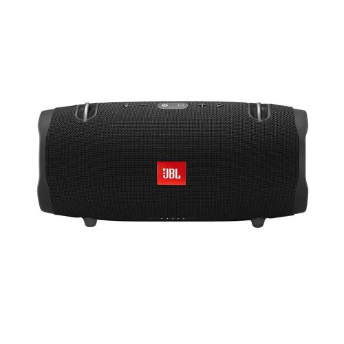 JBL Xtreme 2 Black Portable Bluetooth Speaker chennai, hyderabad, telangana, tamilnadu, india