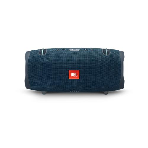 JBL Xtreme 2 Blue Portable Bluetooth Speaker chennai, hyderabad, telangana, tamilnadu, india