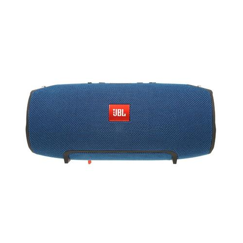JBL Xtreme Blue Portable Wireless Bluetooth Speaker chennai, hyderabad, telangana, tamilnadu, india