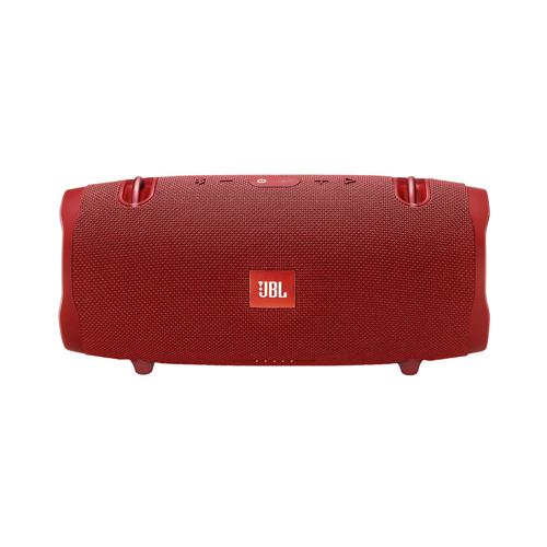 JBL Xtreme Red Portable Wireless Bluetooth Speaker chennai, hyderabad, telangana, tamilnadu, india