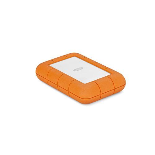 LaCie 4TB USB 3 point 1 Type C Mobile Drive dealers price chennai, hyderabad, telangana, tamilnadu, india