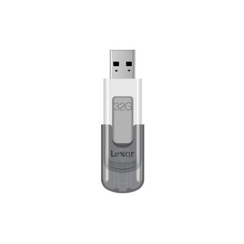 Lexar JumpDrive S50 USB Flash Drive dealers price chennai, hyderabad, telangana, tamilnadu, india
