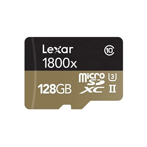 Lexar Professional 1800x microSDXC UHS II Cards dealers price chennai, hyderabad, telangana, tamilnadu, india