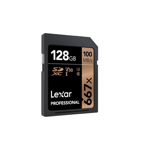 Lexar Professional 667x SDXC UHS I Cards dealers price chennai, hyderabad, telangana, tamilnadu, india