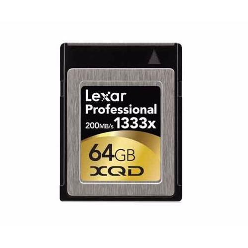 Lexar Professional CFexpress Type B Card dealers price chennai, hyderabad, telangana, tamilnadu, india