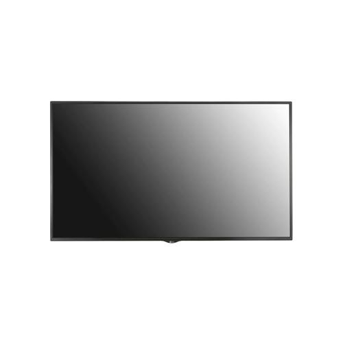 LG 49UH5E B Series UHD Digital Signage Display chennai, hyderabad, telangana, tamilnadu, india