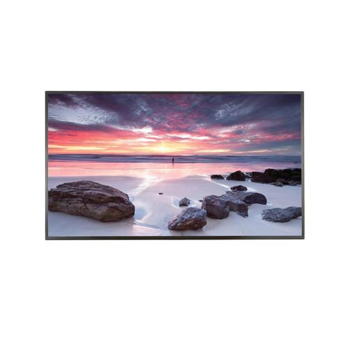 LG 49UH5F B 49 inch Digital Signage Monitor chennai, hyderabad, telangana, tamilnadu, india