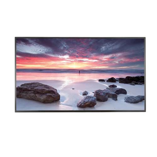 LG 55UH5C Ultra HD Signage Display chennai, hyderabad, telangana, tamilnadu, india