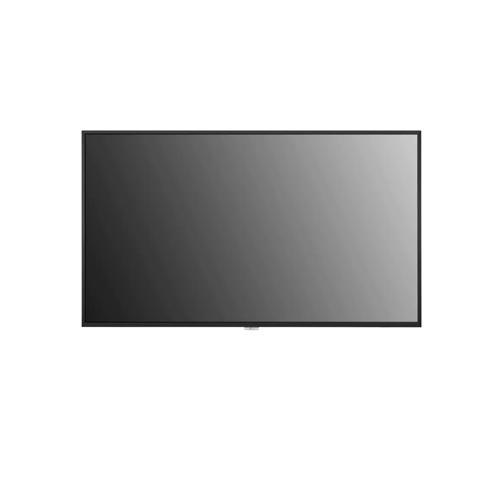 LG 55UH7F B Series UHD Slim Indoor Digital Display chennai, hyderabad, telangana, tamilnadu, india