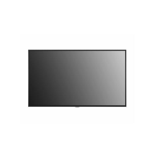 LG 65UH5F B 65 inch Monitor chennai, hyderabad, telangana, tamilnadu, india