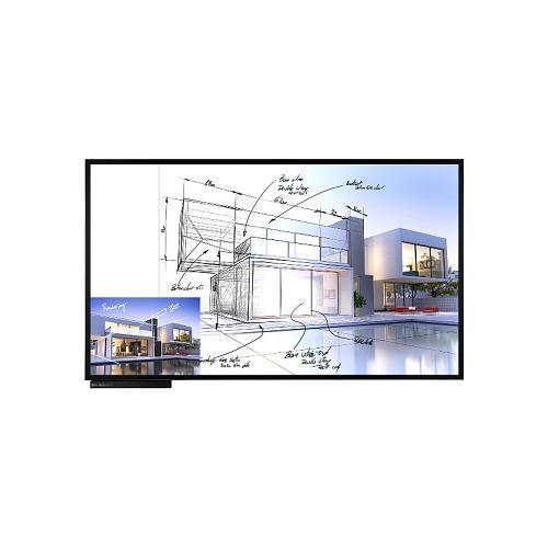 LG 75TC3D Interactive Digital Board chennai, hyderabad, telangana, tamilnadu, india