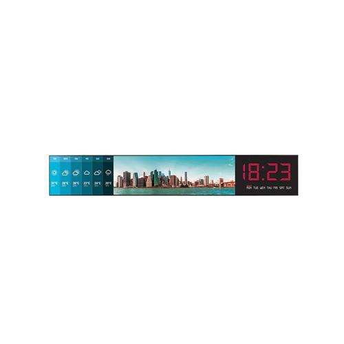 LG 86BH7C B Ultra Stretch Signage Display chennai, hyderabad, telangana, tamilnadu, india