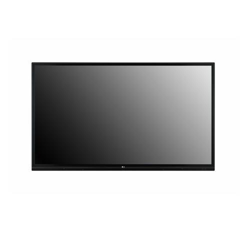 LG 86TR3E B 86 inch Ultra HD Interactive Digital Board Display chennai, hyderabad, telangana, tamilnadu, india