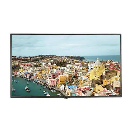 LG 86UH5C Split Screen Ultra HD Signage Display chennai, hyderabad, telangana, tamilnadu, india