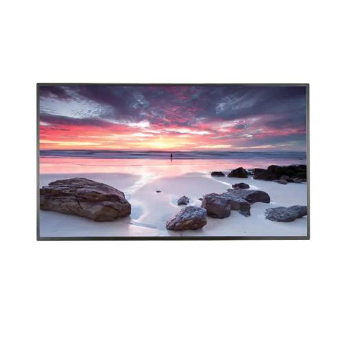 LG 86UH5E B Digital Signage Display chennai, hyderabad, telangana, tamilnadu, india