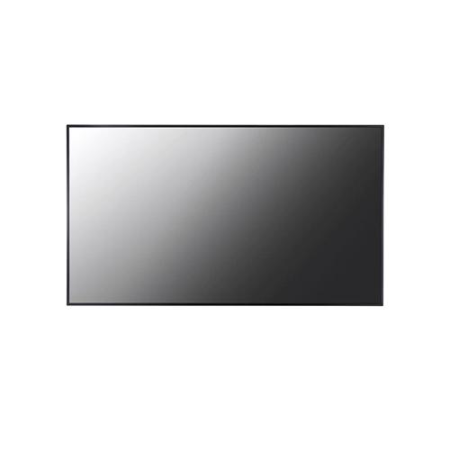 LG 86UM3C UHD Digital Signage Display chennai, hyderabad, telangana, tamilnadu, india