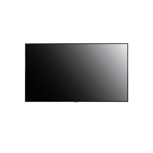 LG 98UM3F Series UHD LED Backlit Digital Display chennai, hyderabad, telangana, tamilnadu, india