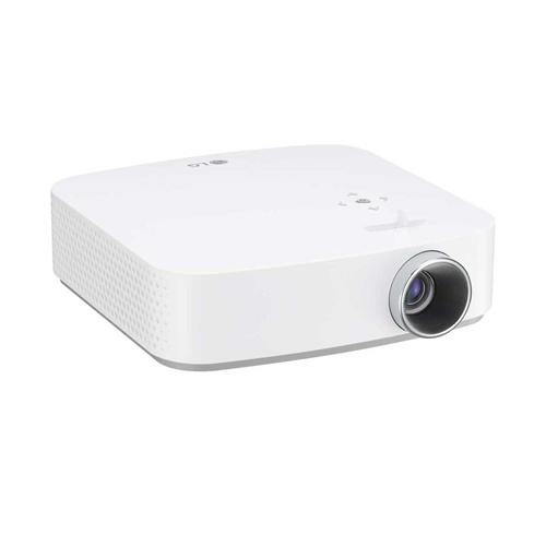 LG Full HD Triple Wireless LED Projector chennai, hyderabad, telangana, tamilnadu, india