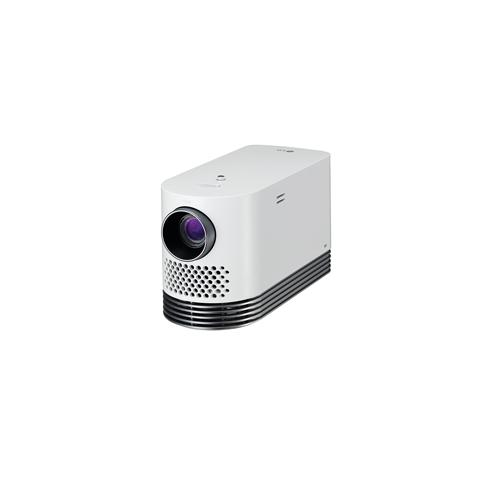 LG HF80JG Portable projector chennai, hyderabad, telangana, tamilnadu, india