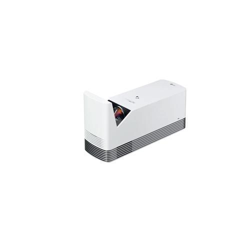 LG HF85JG Cinebeam Laser Projector chennai, hyderabad, telangana, tamilnadu, india