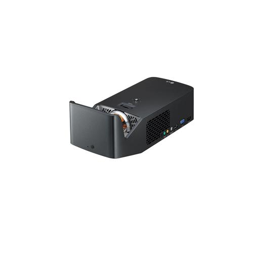 LG PF1000UG Ultra Short Throw Projector chennai, hyderabad, telangana, tamilnadu, india