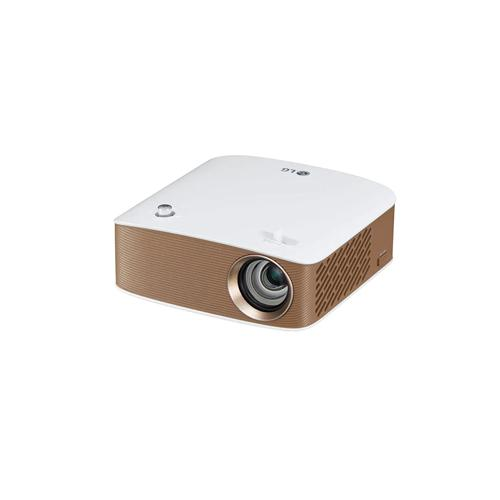 LG PH150G LED Pico Projector chennai, hyderabad, telangana, tamilnadu, india